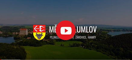 video Plumlovsko